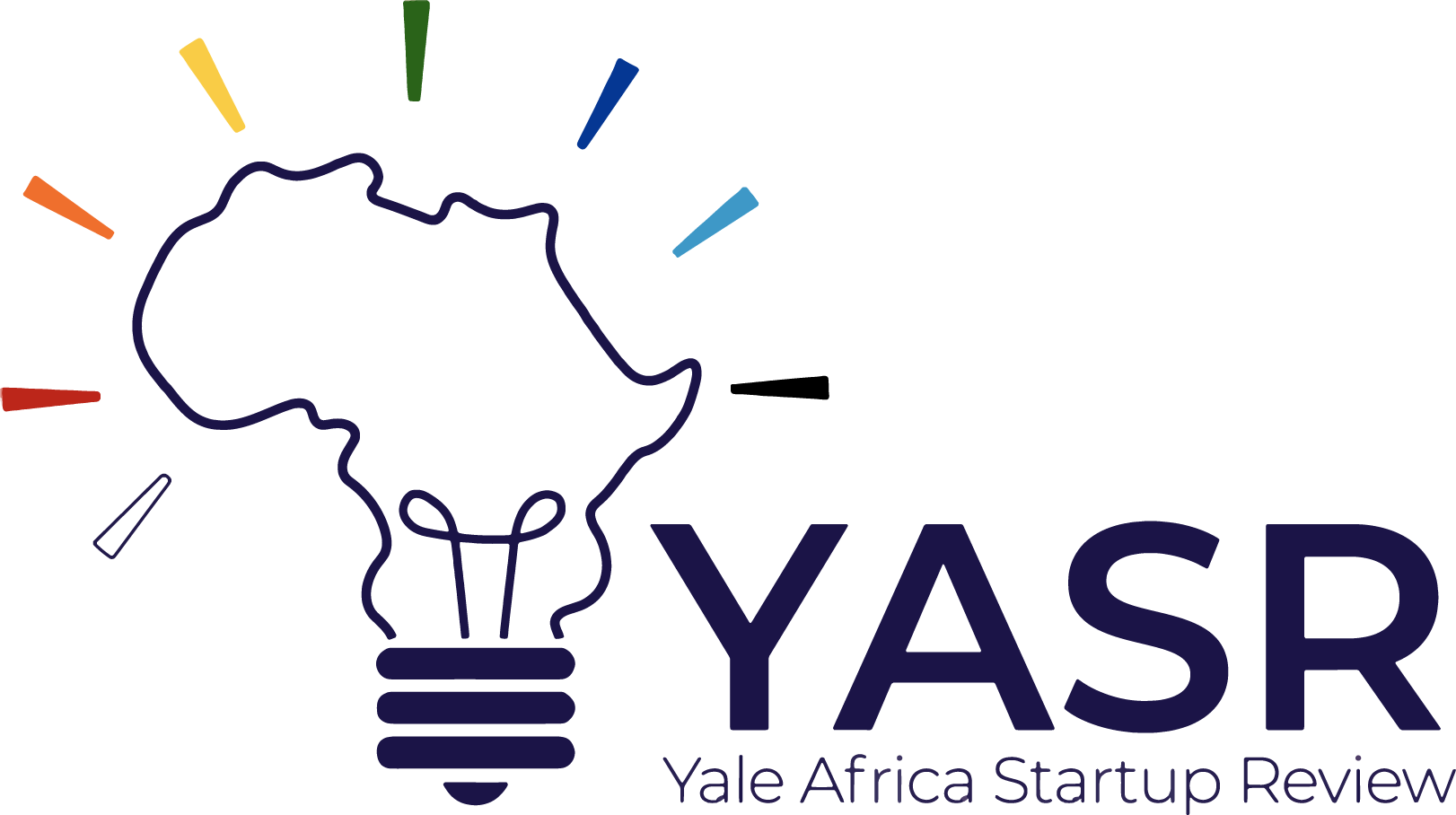 Yale African Startup Review